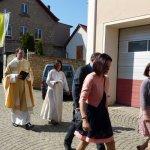 wegzurkirche